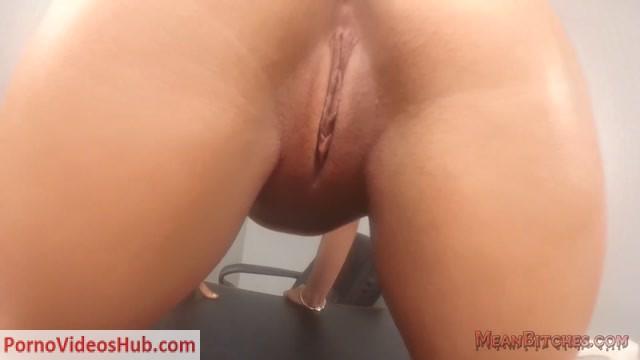 Watch Online Porn – MeanWorld – MeanBitches – Glenn Kings POV presents Abella Danger (MP4, FullHD, 1920×1080)
