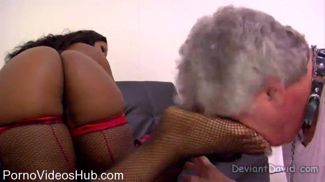 Watch Online Porn – Meanworld – DeviantDavid presents Maserati (MP4, SD, 720×404)