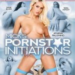 Mick's Pornstar Initiations – Athena Palomino, Lexi Mansfield, Maestro Claudio, Mick Blue, Sadie Blake, Tara Ashley (2018/ Full Movie)