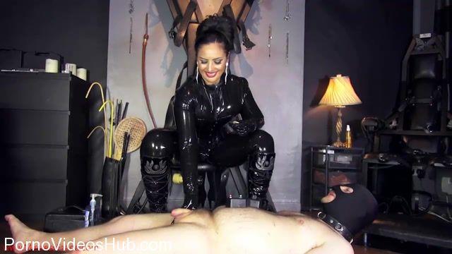 Watch Online Porn – Mistress Ezada Sinn in Ten seconds to cum or ten months in chastity (MP4, HD, 1280×720)