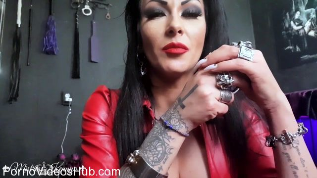 Watch Online Porn – Mistress Kennya in All you get is a tease (MP4, FullHD, 1920×1080)