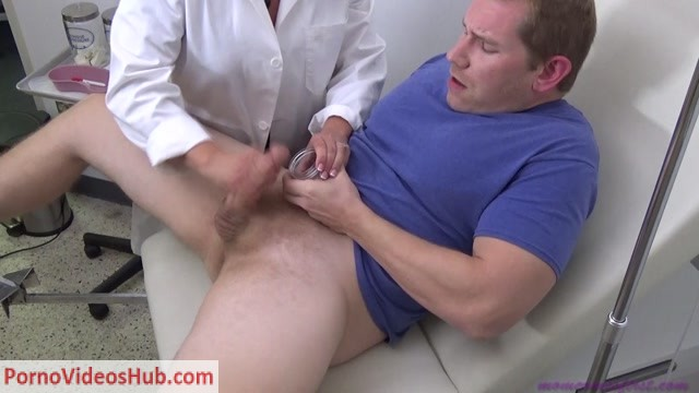 Mom_Comes_First_presents_Brianna_Beach_in_Mother___Son_Medical_Exam_-_18.04.2018__Premium_user_request_.mp4.00015.jpg