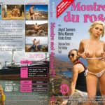 Montre moi du rose!!! – Angell Summers, Eliska Cross, Milka Manson, Phil Holliday, Sebastian Barrio, Titof (Full Movie)