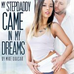 My Stepdaddy Came In My Dreams – Anna De Ville, Ashley Adams, Derrick Pierce, Emma Hix, Eric Masterson, Jaye Summers, Mark Wood, Mark Zane, Mike Quasar (2018/ Full Movie)