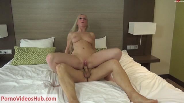 MyDirtyHobby_presents_KacyKisha_-_Tabulos_-_Anal..Vaginal..Oral_-_Die_3_Loch_Stute_-_Uninhibited_-_Anal..Vaginal..Oral_-_The_3_Hole_Mare_-_08.04.2018.mp4.00006.jpg