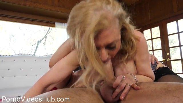 Watch Online Porn – Nina Hartley (MP4, SD, 852×480)
