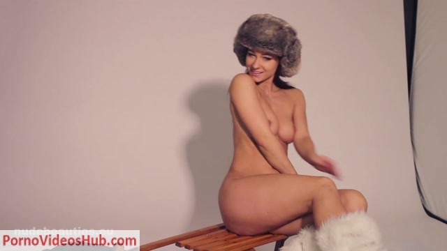NudeBeauties_presents_Melissa_-_Kristina_Uhrinova_in_Hot_Snowbunny_-_1080.mp4.00009.jpg