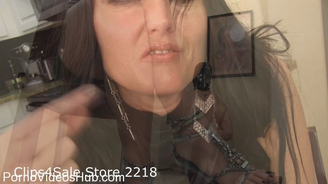 Watch Online Porn – Obey Melanie in Even Small dicks need to be jerked (MP4, HD, 1280×720)
