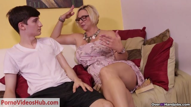 Over40Handjobs_presents_Goddess_Brianna_in_Archie_Gets_Milked_By_Step_Mom_Brianna.mp4.00001.jpg