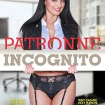 Patronne incognito – Ania Kinski, Josh, Linda India, Nelly, Ricky Mancini, Tony Caliano (French Full Movie)