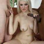 EvilAngel presents Jenna Ivory in Mean Cuckold 4 – Scene 2