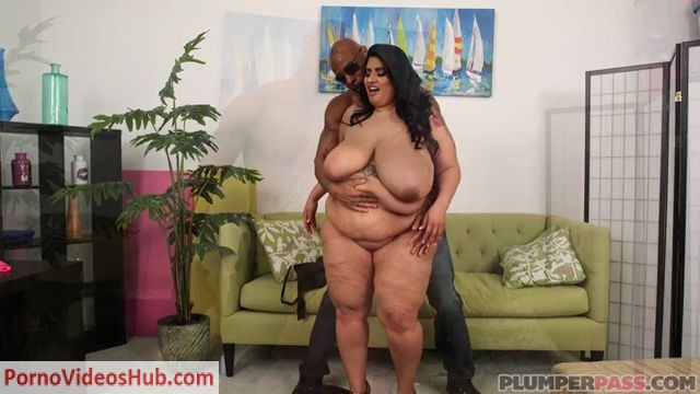 Plumperpass_presents_Sofia_Rose_in_Flash_Back_Fucking_-_30.04.2018.mp4.00004.jpg