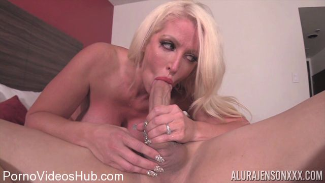 PornstarPlatinum_-_AluraJensonXXX_presents_Alura_Jenson_in_Nervous_Fuck_-_07.04.2018.mp4.00011.jpg