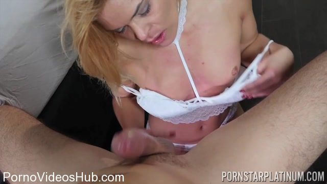 Watch Online Porn – Pornstarplatinum presents Blaine Lee in World Class Cock Sucker – 12.04.2018 (MP4, FullHD, 1920×1080)