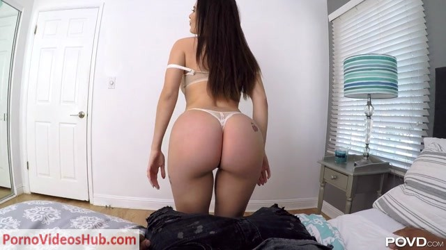 Povd_presents_Lana_Rhoades_in_Next_Level_Massage_-_20.04.2018.mp4.00000.jpg