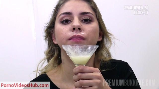 Watch Online Porn – Premiumbukkake presents Julie Red Premium Bukkake 62 Best Scenes 2 (MP4, HD, 1280×720)