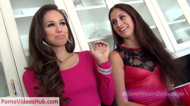 Watch Free Porno Online – Princess Beverly, Goddess Rodea in Burping Sisters (MP4, SD, 720×404)