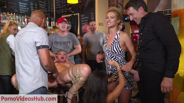 PublicDisgrace_presents_Cherry_Kiss__Vyvan_Hill__Steve_Holmes__Chad_Rockwell_in_Sexy_Serbian_Submissive_Anal_Slut_Vyvan_Hill_-_16.04.2018.mp4.00011.jpg