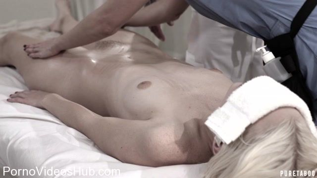 Watch Online Porn – PureTaboo presents Aaliyah Love, Chloe Cherry in Massage Bait – 29.03.2018 (MP4, HD, 1280×720)