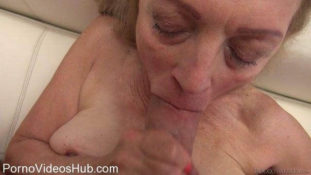 Watch Online Porn – RoccoSiffredi presents Swabery, Zsu in Roccos Intimate Castings 13 (MP4, HD, 1280×720)