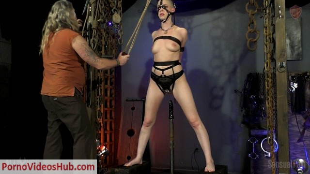 Sensualpain_presents_Abigail_Dupree_in_Spiked_-_25.04.2018.mp4.00003.jpg