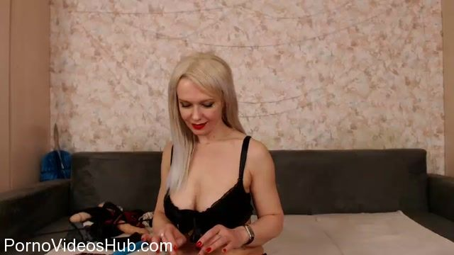Watch Online Porn – Shemale Webcams Video for April 04, 2018 – 02 (MP4, SD, 854×480)
