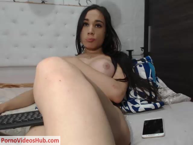 Watch Online Porn – Shemale Webcams Video for April 20, 2018 – 21 (MP4, SD, 640×480)
