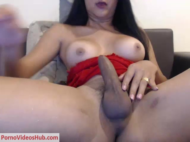 Watch Online Porn – Shemale Webcams Video for April 23, 2018 – 18 (MP4, SD, 640×480)