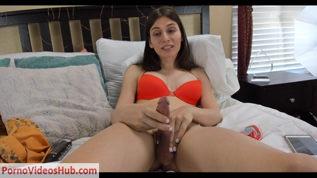 Watch Online Porn – Shemale Webcams Video for April 24, 2018 – 11 (MP4, FullHD, 1920×1080)