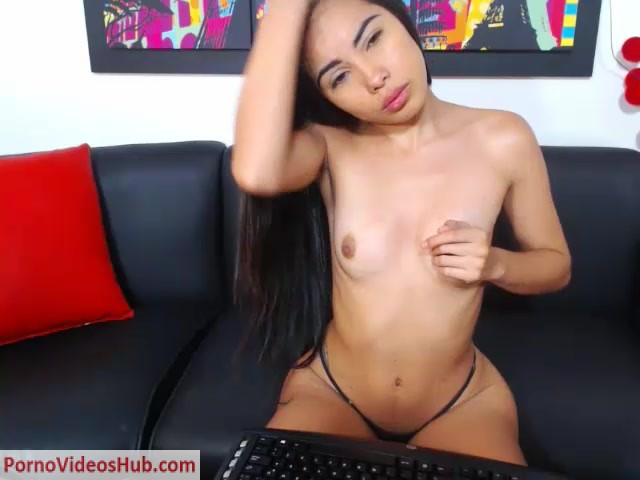 Watch Online Porn – Shemale Webcams Video for April 28, 2018 – 06 (MP4, SD, 640×480)