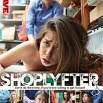 ShopLyfter (Full Movie/ Crave Media)