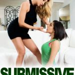 Submissive Lesbians – Darcie Dolce, Ellena Woods, Skin Diamond (Full Movie)
