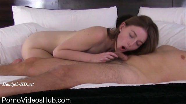 Watch Online Porn – TNVGirls Fetish Delights presents Uncle Ron (MP4, FullHD, 1920×1080)