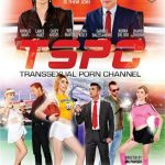 TSPC Transsexual Porn Channel – Casey Kisses, Damien Thorne, Gabriel Dalessandro, Jim Powers, Korra Del Rio, Lance Hart, Lena Kelly, Natalie Mars, Will Havoc ( 2018/ Full Movie)