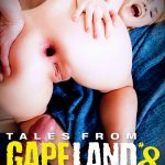 Tales From Gapeland 8 – Andrew Marshall, Jessica Ivy, Lolly Small, Sally Sun, Sofy Torn, Vincent Vega, Yura ( Full Movie/ 2018)