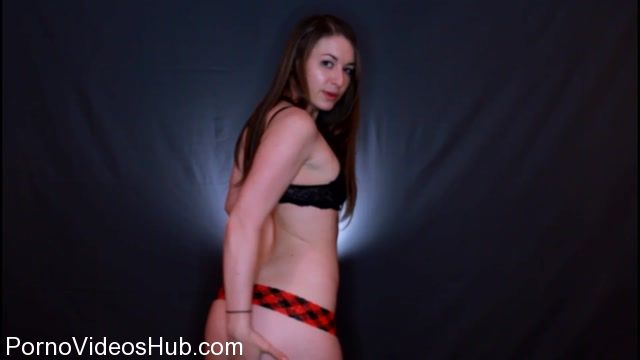 Watch Online Porn – Taylor Marie in Cum Eating Instruction for Sluts (MP4, FullHD, 1920×1080)