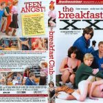 The Breakfast Club: A XXX Parody – Andy San Dimas, Breanne Benson, Brooke Van Buren, Chad Alva, Faye Reagan., Lee Roy Myers, Levi Cash, Samantha Ryan (Full Movie)