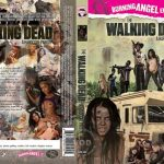 The Walking Dead: A Hardcore Parody – Arabelle Raphael, Brittany Lynn, Danny Wylde, Jessie Lee, Joanna Angel, Kleio, Larkin Lane, Owen Gray, Owen Grey, Phoenix Askani, Sierra Cure, Skin Diamond (Full Movie)