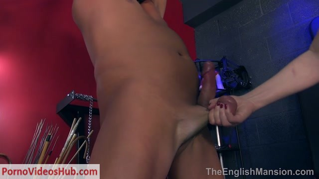 TheEnglishMansion_presents_Mistress_Sidonia_in_Cruel_Handjob_Punishment_Part_1.mp4.00002.jpg