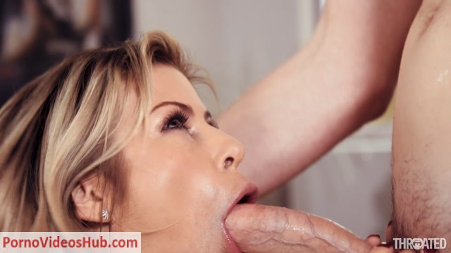 Throated_presents_Alexis_Fawx_in_Slide_Your_Cock_Down_My_Throat_-_17.04.2018.mp4.00009.jpg