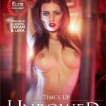 Unbowed: Time's Up – Lucy Heart, Tiffany Leiddi, Valentina Nappi ( 2018/ Full Movie)