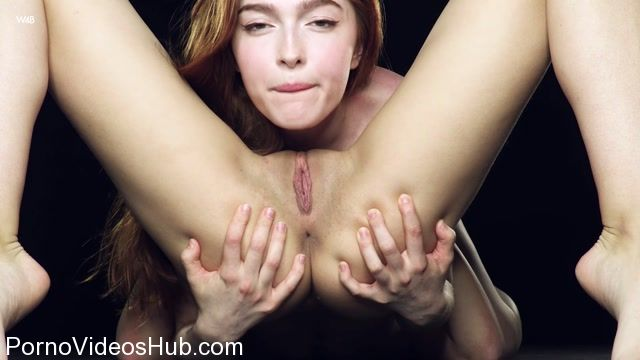 Watch Online Porn – Watch4Beauty presents Jia Lissa, Lady Dee in A Lot Of Licking – 06.04.2018 (MP4, FullHD, 1920×1080)