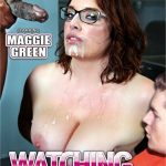 Watching My Mommy Go Black 16 – Alana Cruise, Billy Watson, Brooke Tyler, Dee Williams, London River, Maggie Green, Raven Hart (2018/ Full Movie)