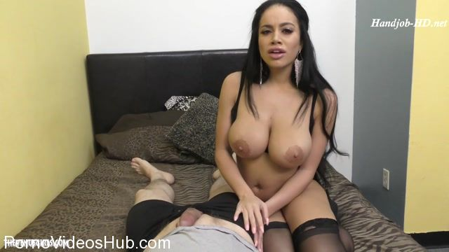 Watch Online Porn – Women on Top of men presents Hypn000tic Cocktaeser Victoria June – She Only Wants More Than The World is That To Much To Ask (MP4, FullHD, 1920×1080)