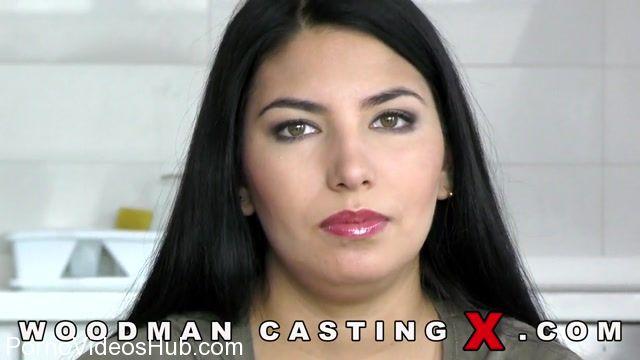Watch Online Porn – WoodmanCastingX presents Angel Crush in Casting X 182 (MP4, SD, 960×540)