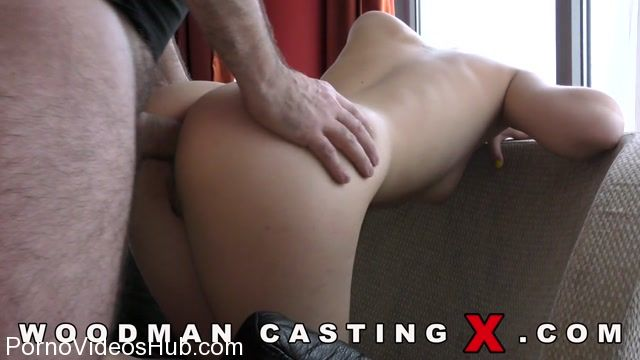 Watch Online Porn – WoodmanCastingX presents Casey Norhman in CASTING X 186 Part 2 – 03.04.2018 (MP4, HD, 1280×720)