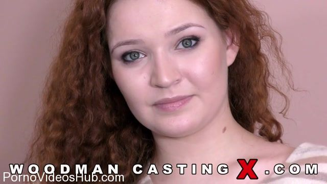 WoodmanCastingX_presents_Shelley_Bliss_-_05.04.2018.mp4.00000.jpg