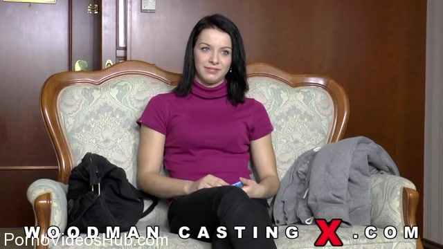 WoodmanCastingX_presents_Szabina_Loand_in_Casting_X_137_-_01.04.2018.mp4.00001.jpg