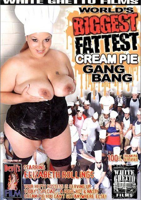 Elizabeth cream pie again by shawn 9