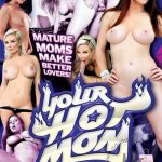 Your Hot Mom – Bill Bailey, Dane Cross, Danny Wylde, Devon Lee, Diamond Foxxx, India Summer, James Deen, Rayveness., Rocco Reed, Tanya Tate (Full Movie)